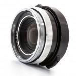 Carl Zeiss Skoparex 35mm F/3.4