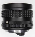 smc Pentax 24mm F/3.5