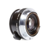 Minolta M-Rokkor 40mm F/2 (CLE)