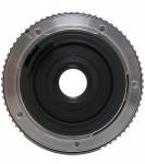 smc Pentax 15mm F/3.5