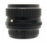 smc Pentax 30mm F/2.8