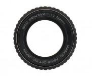 smc Pentax 50mm F/1.2