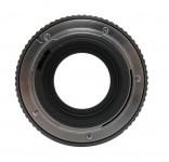 smc Pentax 85mm F/1.8