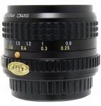 smc Pentax-A 24mm F/2.8