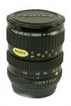 smc Pentax-A 24-50mm F/4