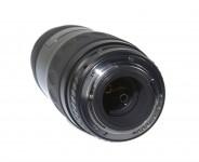 smc Pentax-F 100-300mm F/4.5-5.6