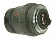 smc Pentax-F 35-105mm F/4-5.6