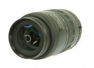 smc Pentax-F 80-200mm F/4.7-5.6