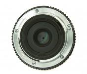 smc Pentax-M 50mm F/4 Macro