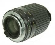 smc Pentax-A 100mm F/4 Macro
