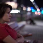 Canon EOS 500D @ ISO 400, 1/30 sec. ???mm F/???. reversedlime, http://www.flickr.com/people/reversedlime/