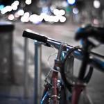 Canon EOS 500D @ ISO 400, 1/40 sec. ???mm F/???. reversedlime, http://www.flickr.com/people/reversedlime/