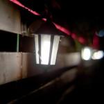 Canon EOS 500D @ ISO 200, 1/125 sec. ???mm F/???. reversedlime, http://www.flickr.com/people/reversedlime/
