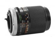 Canon FD 135mm F/3.5 S.C. (II)