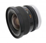 Canon FD 17mm F/4