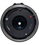 Canon FDn 20-35mm F/3.5L