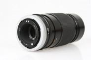 Canon FD 200mm F/4