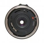 Canon FDn 24mm F/2.8