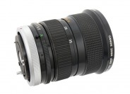Canon FD 24-35mm F/3.5 S.S.C. Aspherical