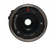 Canon FDn 50mm F/1.2L