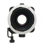Canon FD TS 35mm F/2.8 S.S.C.