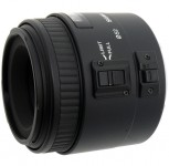 Sigma 90mm F/2.8 Macro