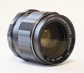 Asahi Super-Takumar 35mm F/2
