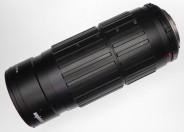 P. Angenieux 70-210mm F/3.5