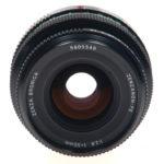 Zenza Bronica Zenzanon-PE 50mm F/2.8
