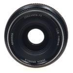 Zenza Bronica Zenzanon-PE 60mm F/2.8