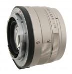 Carl Zeiss G Planar T* 45mm F/2