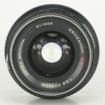 Zenza Bronica Zenzanon MC 50mm F/2.8