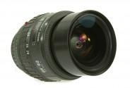 Pentax-F 28-80mm F/3.5-4.5