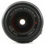 Carl Zeiss N Vario-Sonnar T* 28-80mm F/3.5-5.6