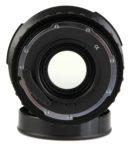 Schneider-KREUZNACH AF Super-Angulon HFT 50mm F/2.8 PQS