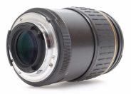 Tamron SP AF 90mm F/2.8 Macro 1:1 72E