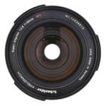 Schneider-KREUZNACH Super-Angulon HFT 50mm F/2.8 PQS