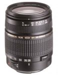 Tamron AF 28-300mm F/3.5-6.3 XR LD Aspherical (IF) Macro A06