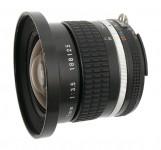 Nikon AI-S Nikkor 18mm F/3.5