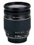Canon EF 28-200mm F/3.5-5.6 USM