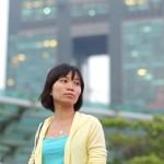 PENTAX K-5 II s @ ISO 800, 1/40 sec. 55mm F/1.8. shogi lin, https://www.flickr.com/photos/shogi0508/