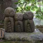 NIKON D7100 @ ISO 400, 1/60 sec. 56mm F/5.3. Shuhei Aso, http://www.flickr.com/photos/asoshu/
