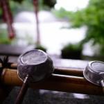 NIKON D610 @ ISO 100, 1/200 sec. 24mm F/1.4. Second Lake, https://www.flickr.com/photos/secondlake/