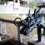 NIKON D610 @ ISO 100, 1/125 sec. 24mm F/1.4. Second Lake, https://www.flickr.com/photos/secondlake/