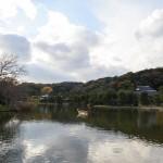 NIKON D610 @ ISO 100, 1/100 sec. 24mm F/8. Second Lake, https://www.flickr.com/photos/secondlake/