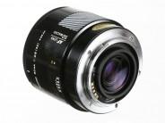 Minolta AF 50mm F/2.8 Macro
