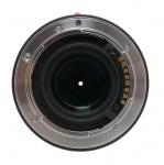 Tamron SP AF 90mm F/2.8 Di Macro 1:1 272E