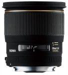Sigma 28mm F/1.8 EX DG Aspherical Macro