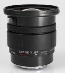 Tamron SP AF 20-40mm F/2.7-3.5 Aspherical (IF) 166D