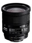 Nikon AF Nikkor 28mm F/1.4D